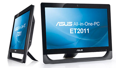asus-all-in-one-pc-teknik-servis